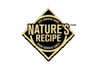 Nature's Recipe® Logo