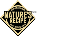 New! Nature's Recips | Fuel the Wag.
